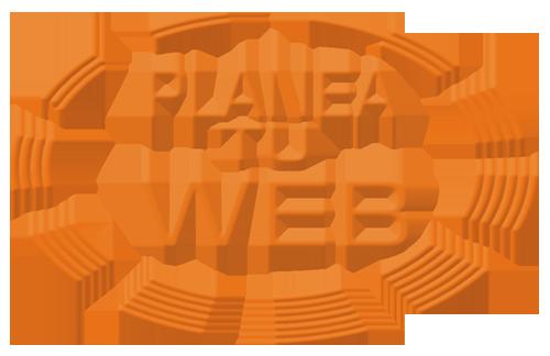 Planea Tu Web | Servicio para Empresas o Emprendedores